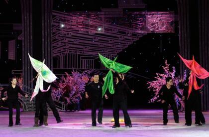 团队介绍:上海木偶剧团